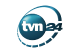 tvn24_0