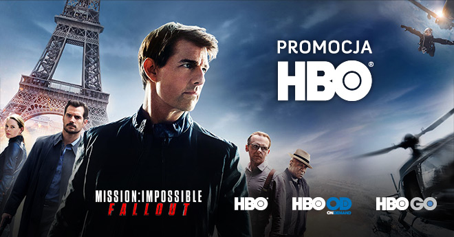 2019-09-subpage-hbo