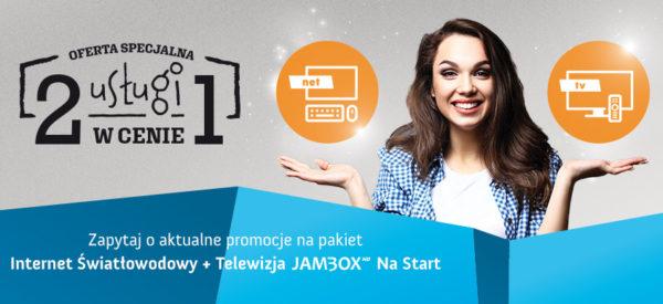 2w1-banner-web