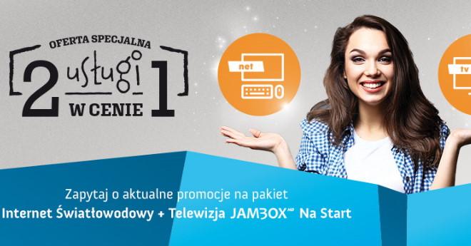 2w1-banner-web2